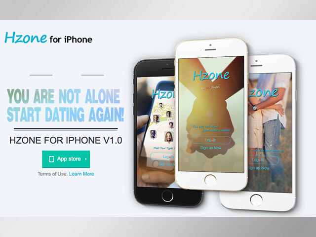 Report: HIV Dating App Hacked, Allegedly Leaked 5,000 Users' Data