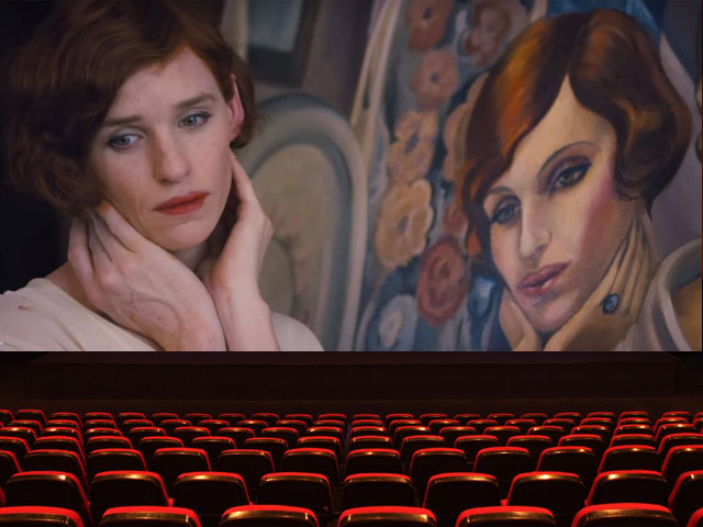 """The Danish Girl"" a Thought-Provoking Look at Transgender Pioneer"