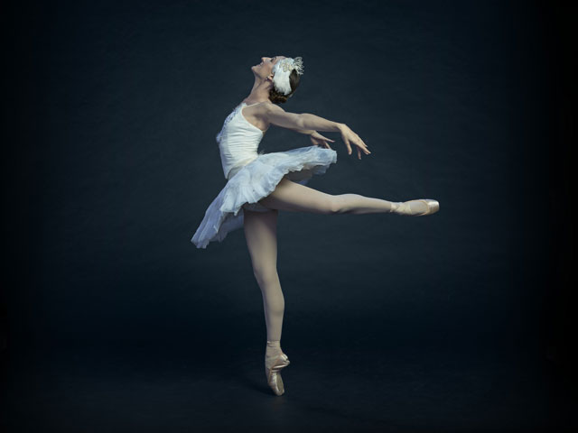 Dance: Miami City Ballet