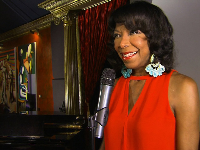 Funeral for Singer Natalie Cole to Be Monday in Los Angeles