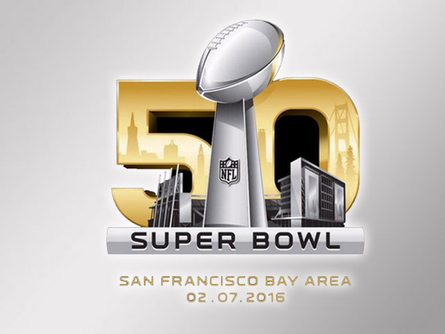 50th Super Bowl: Manning's Broncos Face Newton's Panthers