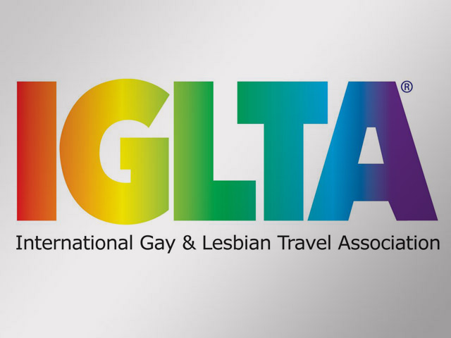 IGLTA Going to Spain for WorldPride 2017