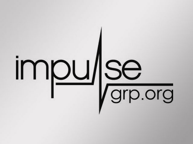 Impulse Group Expands to Tampa