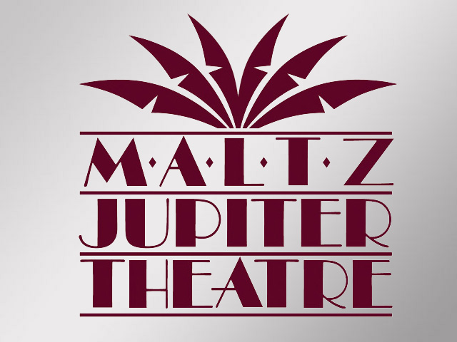 Maltz Jupiter Theatre Announces Another Eclectic Season