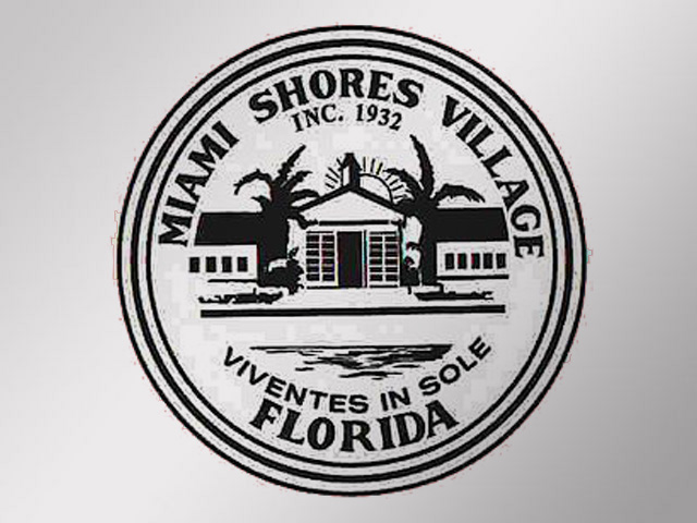 Miami Shores Council Rejects Gay Marriage Resolution