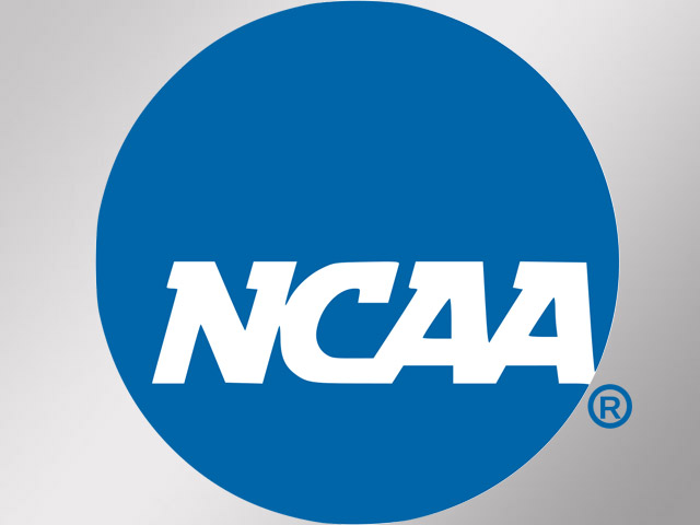 NCAA Joins Group Supporting LGBT Rights in Indiana