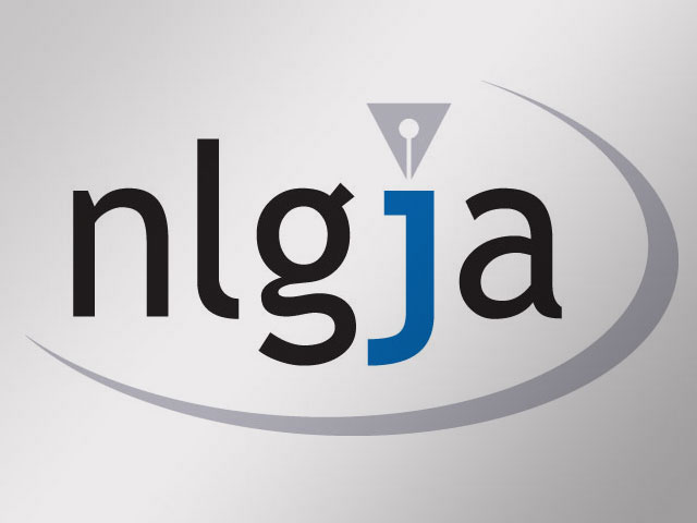 NLGJA Announces 2015 Journalism Award Winners