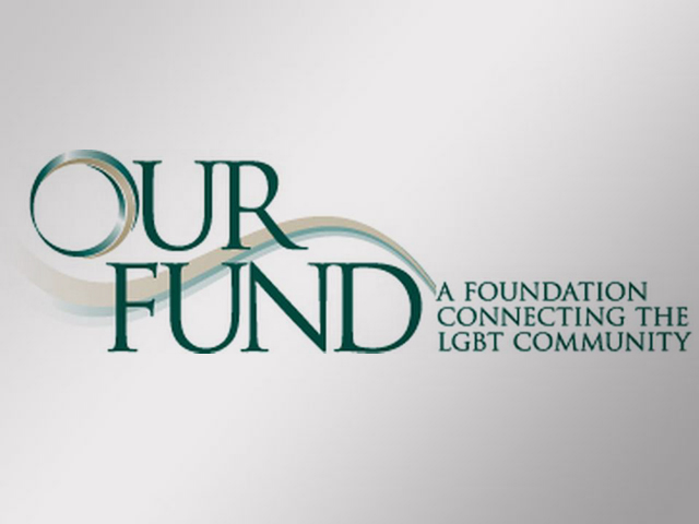 Our Fund Awards $85,000 In Challenge Grants