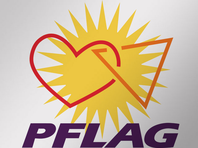 Jason Collins, Joe Kennedy, Derrick Gordon Talk Advocacy, Athletics Before PFLAG Event