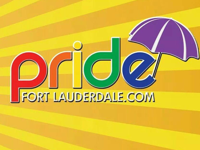 Community Announcement: Vendor Booths Now Available for October Pridefest