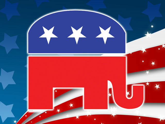 Column: Can The Self-Respecting Gay Vote Republican ...