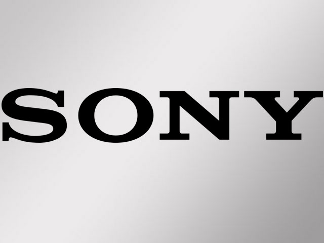 Sony Settles Hacking Lawsuit, to Pay Up to $8 Million