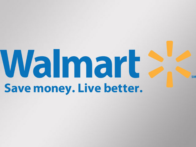 Walmart Rejection Could Lead to Lawsuit
