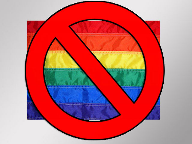 Charlotte Rejects LGBT Anti-Discrimination Proposal