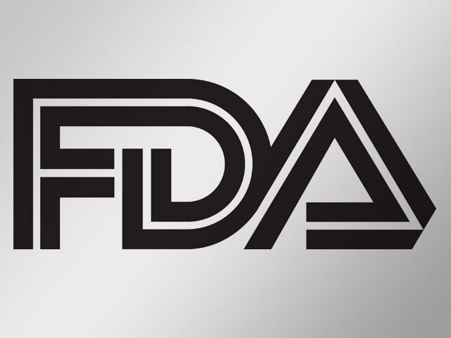 Iowa Woman Calls For Lift Of FDA Donation Ban