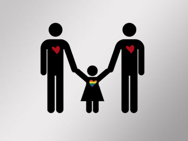 Column: Families and LGBT Equality: Past, Present, and Future
