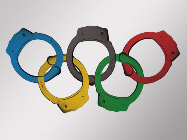 IOC Adopts New Systems For Bidding, Sports Program
