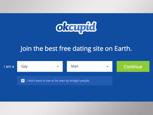 OKCupid Adds Features for Polyamorous Couples