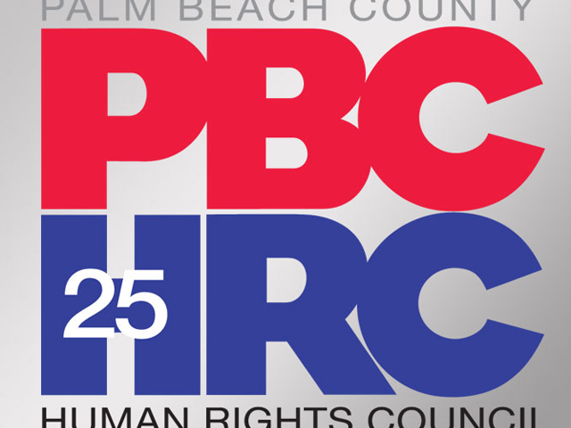 PBCHRC Tells Equality Florida to Stay Away