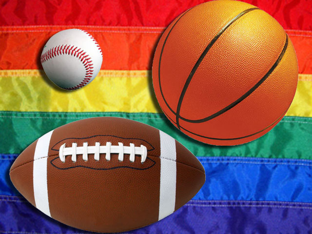 Minnesota High School Sports Group Considers Transgender Athlete