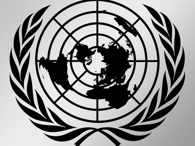 UN: Kyrgyzstan Needs to Do Away With Anti-Gay Measure