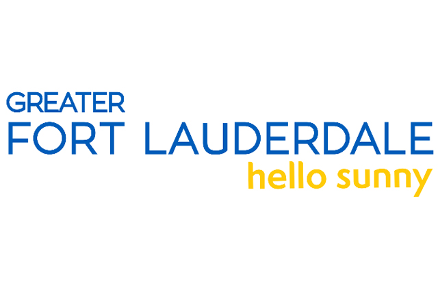 New Hello Sunny TV Network is A Destination-First Showcase of Fort Lauderdale