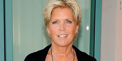 Meredith Baxter Comes Out
