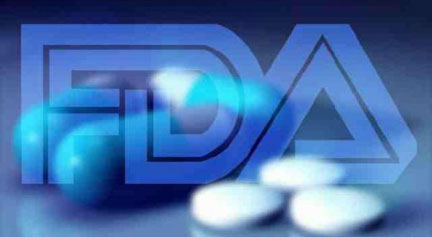 FDA HIV/AIDS Drug Warning