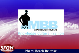 Miami Beach Bruthaz Returns to South Beach