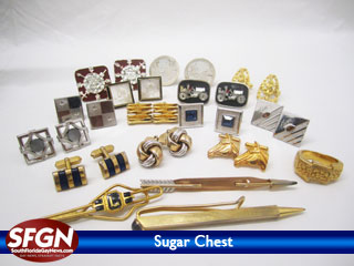 Tucked Away In A Rather Typical South Florida Ping Mall The Sugar Chest Antique Is Anything But Generic With Sprawling 30 000 Square Feet Of