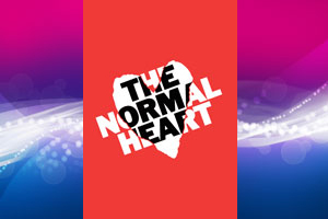 'The Normal Heart'
