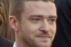 Justin Timberlake (Photo:David Torcivia)