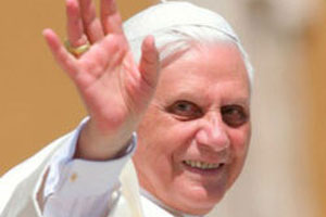Looking for a Gay-Friendly Pope: Top 5 Candidates