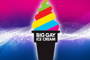 Chef Art Smith's Ice Cream Social to Raise Awareness on Gay Marriage