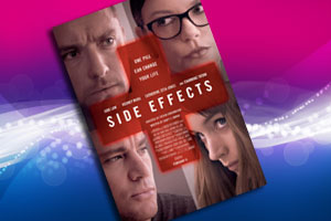 side effects movie synopsis spoiler