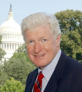 Jim Moran Requests DADT Discharge Data