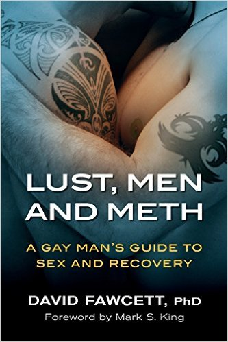 Men sexual health book